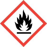 pyropowders.de