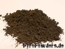 Antimontrisulfid, Antimony trisulfide