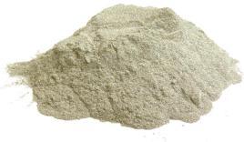 Magnaliumpulver, powder, MgAl