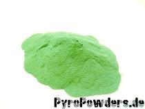 Kupferoxychlorid, copper oxychloride, Kupfer(II)-trihydroxidchlorid, Dikupferchloridtrihydroxid, basisches Kupferchlorid, Metallpulver