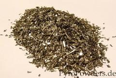 Titanpulver, titanium powder