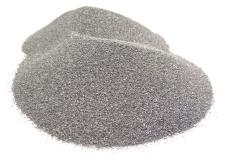 Titanpulver, titanium powder, Metallpulver, chemikalien, PyroPowders.de, kaufen
