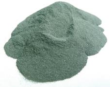 Titanpulver, titanium powder, Metallpulver, Chemikalien, kaufen