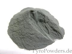 Zinkpulver, zinc powder, 7440-66-6, kaufen, shop, metallpulver, beschichten