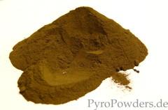 Messingpulver, brass powder, copper powder, kaufen, shop