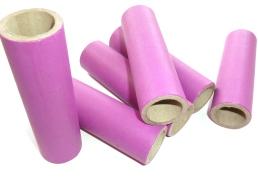 Papphülse, Wickelkern, paper tube,