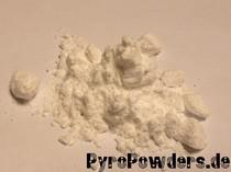 Natriumbenzoat, natrium benzoate, E211, Metallpulver