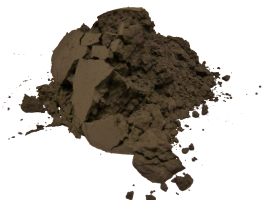 Siliziumpulver, Sinterpulver, silicon, MilSpec, Metallpulver, Silicium, kaufen, PyroPowders, 7440-21-3, Sk