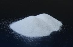 Polyvinylchlorid, PVC, Kunststoff, pulver, granulat, Metallpulver, Schüttdichte, PyroPowders