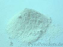 e211, 532-32-1, Natriumbenzoat, sodium, chemikalien, kaufen, pyropowders, metallpulver