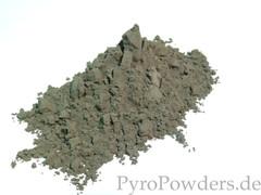 tungsten powder, wolframpulver, 7440-33-7, metallpulver, chemikalien, kaufen