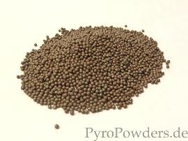 Eisenschrot, Strahlmittel, 1,4mm, kaufen, metallpulver