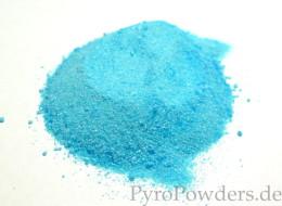 Kupfersulfat, copper sulfate, kristallzucht, Metallpulver, Chemikalienhandel, Kupfer(II)-sulfat(VI), Kupfervitriol, Galitzenstein, Blaustein