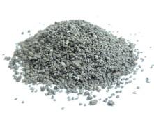 Titanpulver, titanium, 1000-2000µm, 7440-32-6, powder, Metallpulver, Chemikalien, kaufen