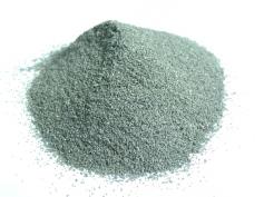 Titanpulver 200-400µm, sponge, titanium, Metallpulver, Chemikalien, kaufen