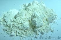 1317-70-0, 1317-70-0, titanium dioxide, Titan(IV)oxid, Titandioxid, Anatas, Rutil, Metallpulver, Chemikalien, kaufen