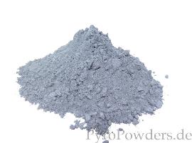 ferroaluminium, metallpulver, eisenpulver, aluminium, FeAl, kaufen, 7439-89-6, 7429-90-5