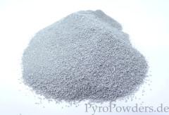 aluminium, pulver, powder, grieß, Metallpulver, kaufen, chemikalien, aluminiumpulver, gießharz, 7429-90-5