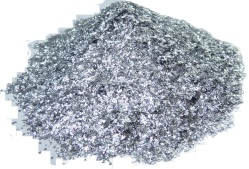 Aluminiumpulver, 850micron, flaky, Metallpulver, kaufen, Pyropowders, flitter, shop