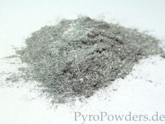 Aluminiumpulver, 45micron, flaky, Metallpulver, kaufen, Pyropowders, flitter, shop