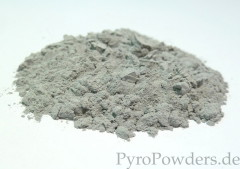 Aluminiumpulver, 325mesh, sphärisch, Metallpulver, kaufen, PyroPowders.de, shop