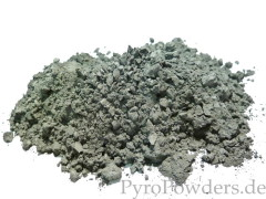 Aluminiumpulver, powder, Metallpulver, Kupferpulver, Zink, PyroPowders, Magnesium, Sintern
