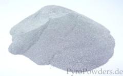 Magnaliumpulver, powder, MgAl, metallpulver, chemikalien, aluminium, magnesium, kaufen