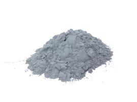 Carbonyleisen, carbonyl iron, Metallpulver, Eisenpulver, BASF, Phosphid, Chemikalien, kaufen