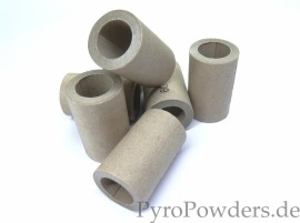 Papphülse, Papprolle, Paper tube, m80, Metallpulver, Chemikalien, kaufen, Shop