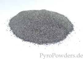 Stahlpulver, Eisenpulver, Shop, Chemikalien, kaufen, Metallpulver, steel powder, 7439-89-6
