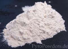 arabic gum, Gummiarabikum, Arabicum, Acacia seyal, 9000-01-5, E414, getrocknetes Polysaccharid, Chemikalien,Metallpulver
