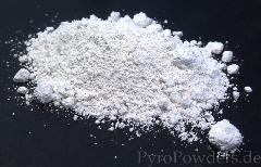 Bariumsulfat, E15, Chemikalien, Metallpulver, barium sulfate, kaufen, shop, 7727-43-7