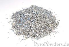 magnalium powder, mgal, metallpulver, chemikalien, zündschnur, kaufen, pyropwoders.de, 7439-95-4, kaufn