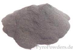 FerroSilizium, FerroSilicon, Metallpulver, kaufen, Chemikalien, bestellen, Laborladen, shop, FeSi