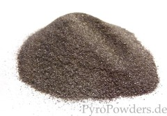 FerroTitan, FeTi, titanium, Metallpulver, kaufen, shop, bestellen, Chemikalien, Laborladen, PyroPowders