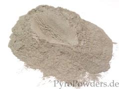 Magnesiumpulver, Mg, powder, 7439-95-4, 1418, shop, kaufen, online, metallpulver, chemikalien