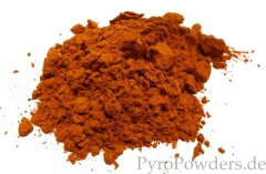 Red Gum, accaroid resin, yacca resin, Akkaroid, Harz, Metallpulver, 9000-20-8
