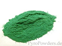 Kupfercarbonat, copper carbonate, Patina, Kupferhydroxidcarbonat, 12069-69-1
