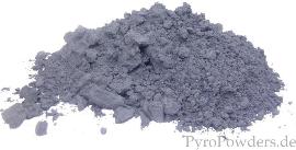 Pinienkohle, pine charcoal, holzkohlepulver, kaufen, chemikalien, metallpulver, shop