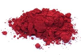 Dikupferoxid, kupferoxid rot, cuprous oxide, cas 1317-39-1, Cu2O, Metallpulver, chemikalien, kaufen, shop, online