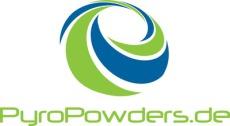 C-PVC, PVC-C, chloriert, polyvinylchlorid, granulat, 68648-82-8, kaufen, pyropowders, kunststoff, shop