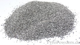 magnesium, pulver, granulat, powder, metallpulver, 7439-95-4, kaufen, chemikalien