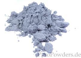 Molybdän, 7439-98-7, Metallpulver, powder, molybdenum, Sintern, MIM, kaufen, shop
