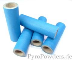 Papphülsen, paper tubes, 10mm, feuerwerk, pyro