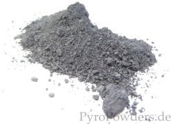 Molybdän(IV)-sulfid, Molybdändisulfid, 215-263-9, MoS2, molybdenum disulfide, kaufen, chemikalien, shop, schmiestoff