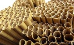 Stoppinenrohr, quickmatch pipe, papphülsen, kaufen, shop, chemikalien, feuerwerk, pyrotechnik
