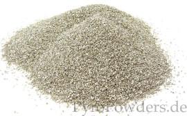 magnalium powder, mgal, metallpulver, chemikalien, magnesium, kaufen, pyropwoders, shop, 7429-90-5, 7439-95-4