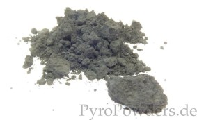 Lamp black, Flammruß, Acetylenruß, graphit, nano, kaufen, shop, chemikalien, pyropowders, 1333-86-4