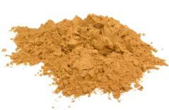 roter Ton, heilung, red clay, tonmehl, technisch, fein, kaufen, pyropowders, gemahlen, shop