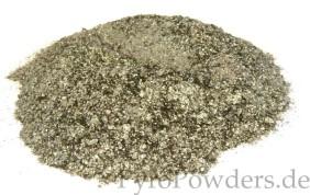Graphit, flocken, Trockenschmierstoff, kaufen, shop, chemikalien, pyropowders, metallpulver, 7782-42-5